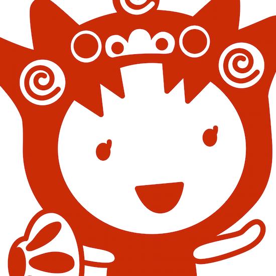 jal キャラクター